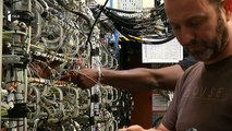 Retraites complémentaires : les Français encouragés à travailler plus longtemps