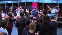 Popular Videos - Rugby ball & Keepie uppie