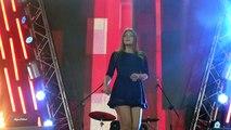 Оксана Почепа (Акула) - Мелодрама,Такая любовь и Кислотный DJ