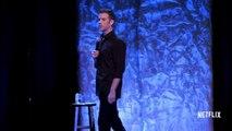 Anthony Jeselnik: Thoughts and Prayers - Trailer - Netflix [HD]