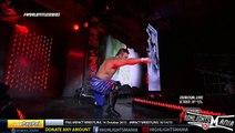 TNA iMPACT WRESTLING 14 October 2015 Highlights - impact wrestling 10-14-15 highlights
