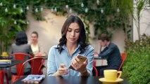 Samsung Galaxy Note 5 - Hands-on officiel - S Pen & Divertissement / Samsung Galaxy Note5 - Official Hands-on -  S Pen & Entertainment