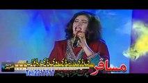 Pashto New Songs Album...Khyber Hits Video Songs...Nazia Iqbal,Shahsawar,Raheem Shah (13)