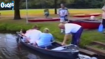 Funny Fails Funny Videos 2014 New Funny Vines Videos Pranks Funny Videos Fail Compilation