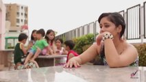 Latest hindi songs 2015 indian new hits top hd playlist 2014 music bollywood video movies hd 360p - PlayIt.pk