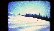 Vacances de neige 1/2 (1966)