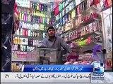 Shame On Indian Media's False Propaganda.... See Sikh Community Is Happy In Khyber Pakhtunkhwa