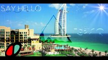 DJ Ytse - Say Hello [EDM / Electro House Trance Techno] (2015) Original Mix | HQ