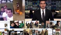 جرائم الحشد الشعبي الاوربي في العراق