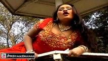 NEERE NA HO  - FALAK MUJRA DANCE - PAKISTANI MUJRA DANCE 2014