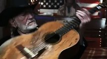 Willie Nelson ~You Don't Know Me ♪♪