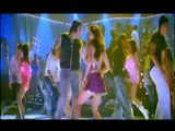Bollywood funky funky funky moves - Make that move by Shalamar,Hit HD Movies Online Free Watch new Cinema best videos 2015 and 2016 Full Dubbed Subtitles