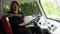 SoundCity - Dave Grohl [HD]