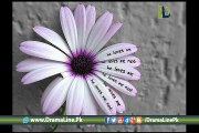 Wo Kehti Hai Suno Jana - (Must Watch Sad Poetry Urdu) -
