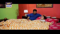 Guriya Rani Episode 117 Full on Ary Digital 17th November 2015