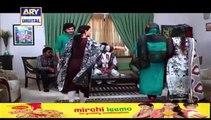 Dil e Barbaad Episode 149 Full on Ary Digital 17 November 2015