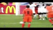 ᴴᴰ Robin Van Persie • Top 10 goals