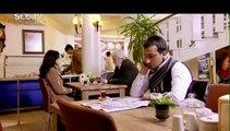 Kahani Zindagi Ki on See Tv 18th October 2015 P2
