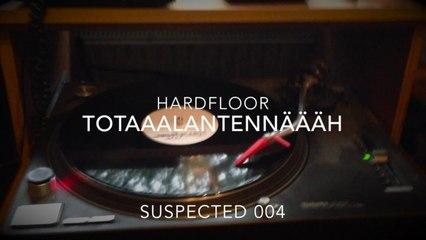 TOTAAALANTENNÄÄÄH / ÜBERSATELLITTAAAH Preview
