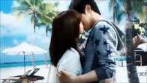 best kisses korean drama 2015, best drama kisses korean 2015(13)