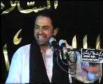CHALLENGE AT JHANG P 3 ALLAMA NASIR ABBAS MAJLIS 22 SEP 2011 AT DARBAR GOHAR SHAH