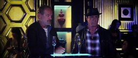 The Expendables 3 Official Trailer #1 (2014) Sylvester Stallone Movie HD