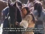Return of the Condor Heroes 2006 ep09 p2