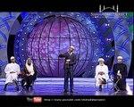 Dr Zakir Naik - International Islamic Peace Conference Documentary