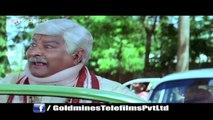 Magadheera 2 Official Trailer - Anushka Shetty, Sonu Sood, Sayaji Shinde