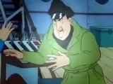►► Les Aventures de Tintin 07 Le crabe aux pinces dor