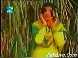 PTV Old Commercial BODYGUARD - Fun 4 Everyone