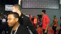Chris Brown Celebrates His Birthday With Ex Karrueche Tran