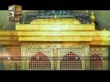 Main Tu Panjtan Ka Ghulam Hoon - Syed Fasihuddin