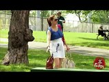 funny just for laugh gags pranks- Rocking Zone