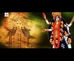Jai Jai कालका काली माँ || Chithiya || Rakesh Radhe || [Full Song] || Latest Kali Mata Bhajan 2015
