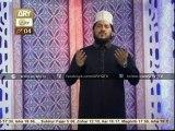 Manqabat Khuda Deen e Haq Hain Imam Hussain - Zulfiqar Ali