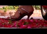 Meray Khuwab Reza Reza - Beautiful Sad - Hum TV Drama Songs