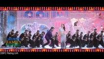 Ram Charan Bruce Lee Post Release Teaser 5