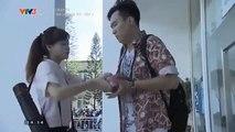 Bạch Mã Hoàng Tử Tập 2 Full HD - VTV3 - Phim Việt Nam - Phim Hay Mỗi Ngày