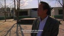 Alphabet, documentaire de Erwin Wagenhofer - Bande-annonce