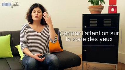 Santé Bien-être : Exercices pour éveiller les 5 sens en sophrologie