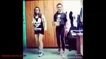 The best Clips- Tez Cadey - Seve - Shuffer Dance - Mongolian Girls
