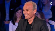 Laurent Baffie insulte Yann Moix - ZAPPING PEOPLE DU 19/10/2015