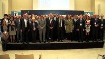 J - 42 : les partenaires publics du ministère de l'Écologie s'engagent pour la COP21