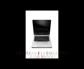 unboxing lenovo ibm thinkpad laptop t420 14 inch laptop best laptop in the world best new laptop 2014 best laptop computers 2014