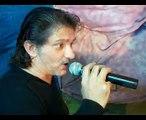 Thierry chante Le temps ne fait rien à l'affaire Georges Brassens