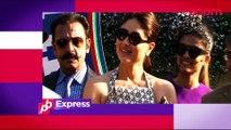 Bollywood News in 1 minute - 171015 - Kareena Kapoor Khan, Priyanka Chopra, Karan Johar
