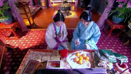 班淑傳奇 第13集 Ban Shu Legend Ep13