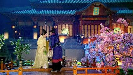 班淑傳奇 第15集 Ban Shu Legend Ep15