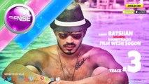 ahmed batshan soundtrack film (wash sogon) 3  (احمد باتشان آغاني فيلم ( وش سج